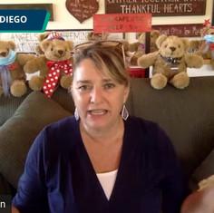 Together San Diego
