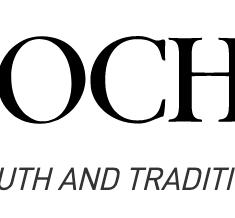 Epoch Times Link Below