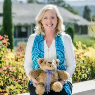 Spotlight on Nancy - Northern California Ambassador