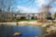 Pond-View-340.jpg