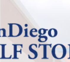 San Diego Storage News Link Below