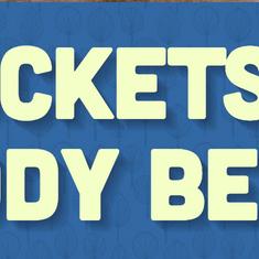 Lockets & Teddy Bears (link below)