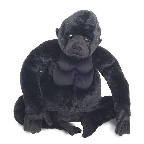 Gorilla Giant Plush