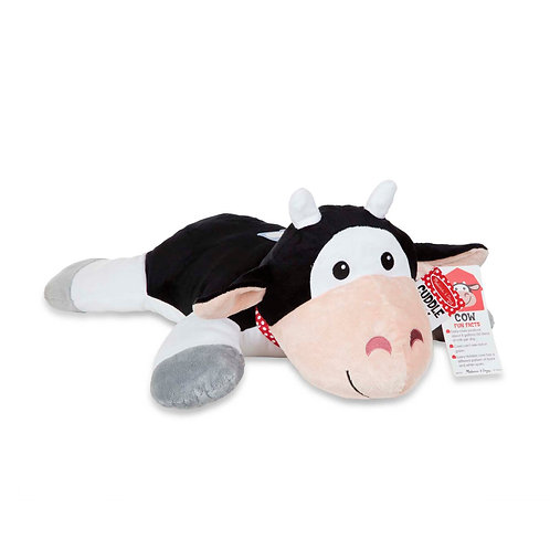 Cuddle Cow