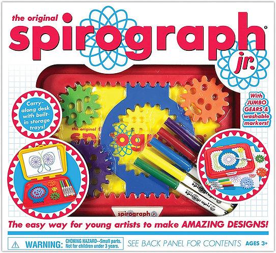Spirograph Jr. Set
