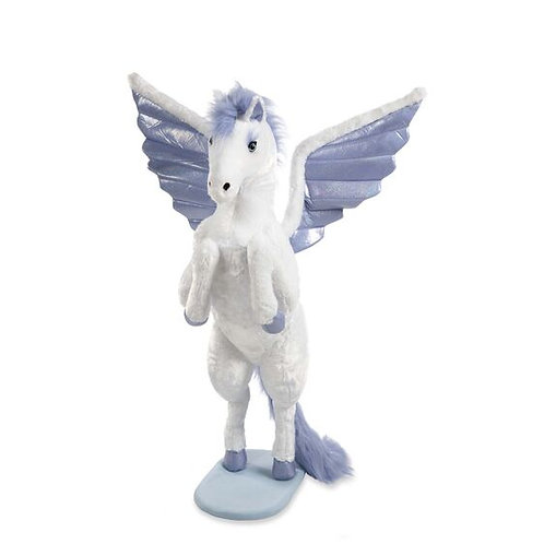 Pegasus Giant Plush