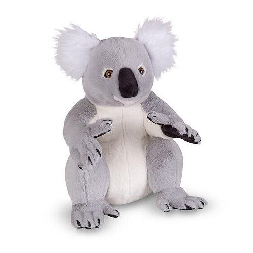 Koala Giant Plush