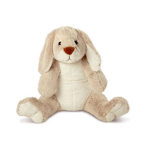 Burrow Bunny Jumbo