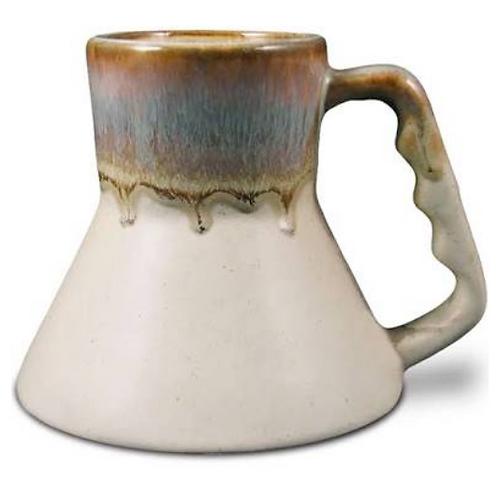 Space Rock Mug