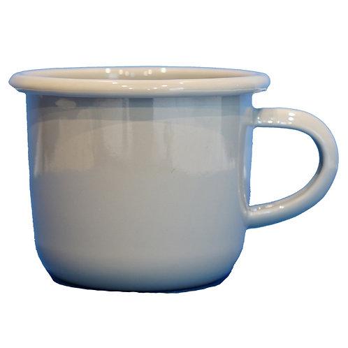 Inconvenience Mug