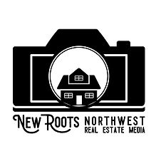 NEWROOTNW.FINALS_BLACK.jpg