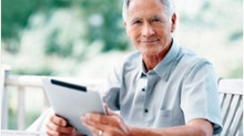 Remote Patient Monitoring can reduce Patient readmissions