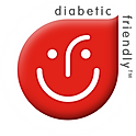 Savoury Tooth Diabetic Friendly savoury protein bars
