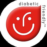 Diabetic Friendly Savoury Tooth savory bars