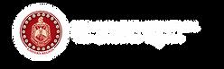 logo-topc2d_sm.png
