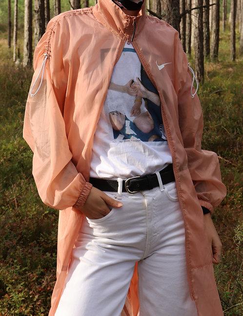 Øleg&Kaśka T-shirt II