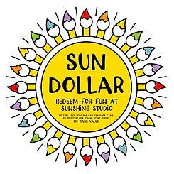 sun_dollars.jpg