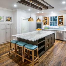 kitchenpantry cabinets.jpg