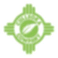 Culleoka logo 2019 - green-page-001.jpg