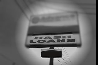 payday loan Maury County