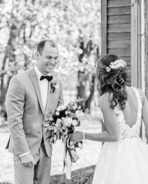 b w bride photo.jpg