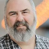 Peter Sierson