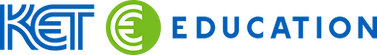 ket_education_logo.png