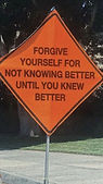 Forgive Yourself.jpg