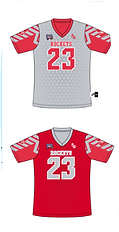 Flag jersey.PNG