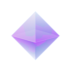 Crystal Bit, LLC