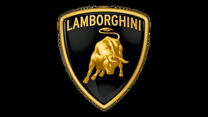 BROOKE RACE EXHAUSTS BRE LAMBOGHINI