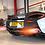 Thumbnail: McLaren 570s / 570GT / 540c (Inconel) - Rear X pipe