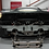 Thumbnail: Ferrari Speciale 458 (Inconel) - Rear Section