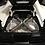 Thumbnail: McLaren 650s (Inconel) - Rear X pipe