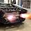 Thumbnail: Lamborghini Aventador SVJ LP770 Inconel - Rear X pipe