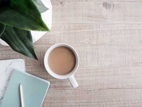 7 habitudes qui empêchent d'avancer