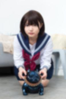內文介紹圖_2-1.jpg