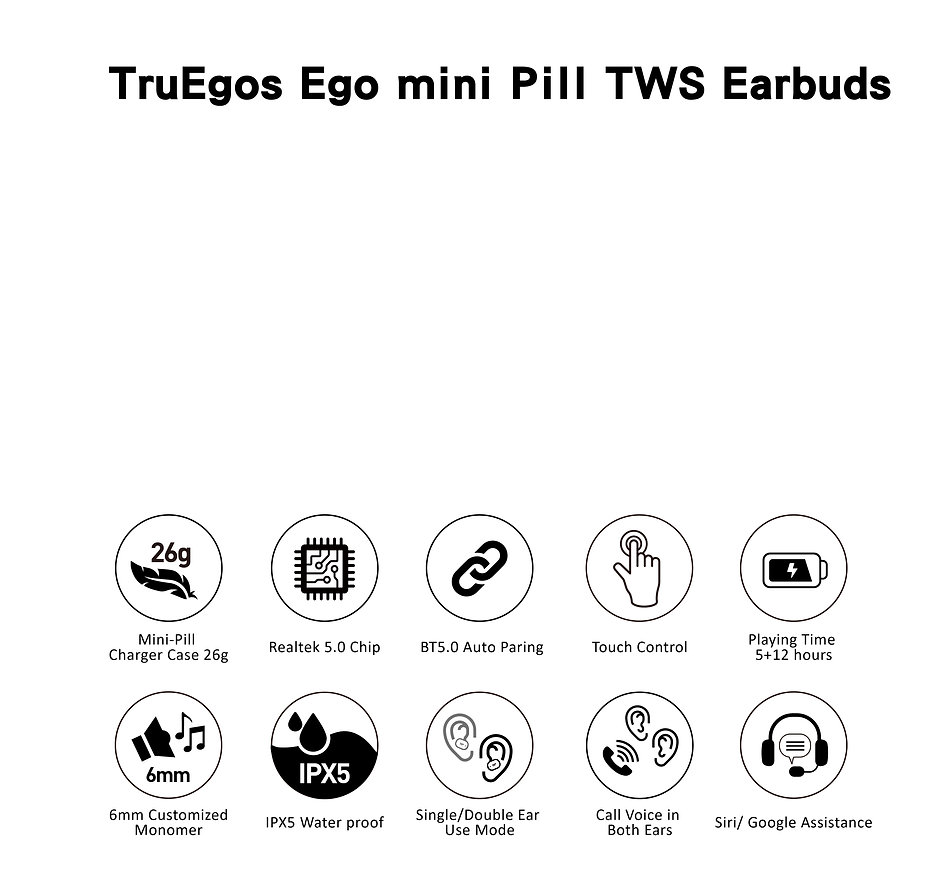 Ego英文-03.jpg