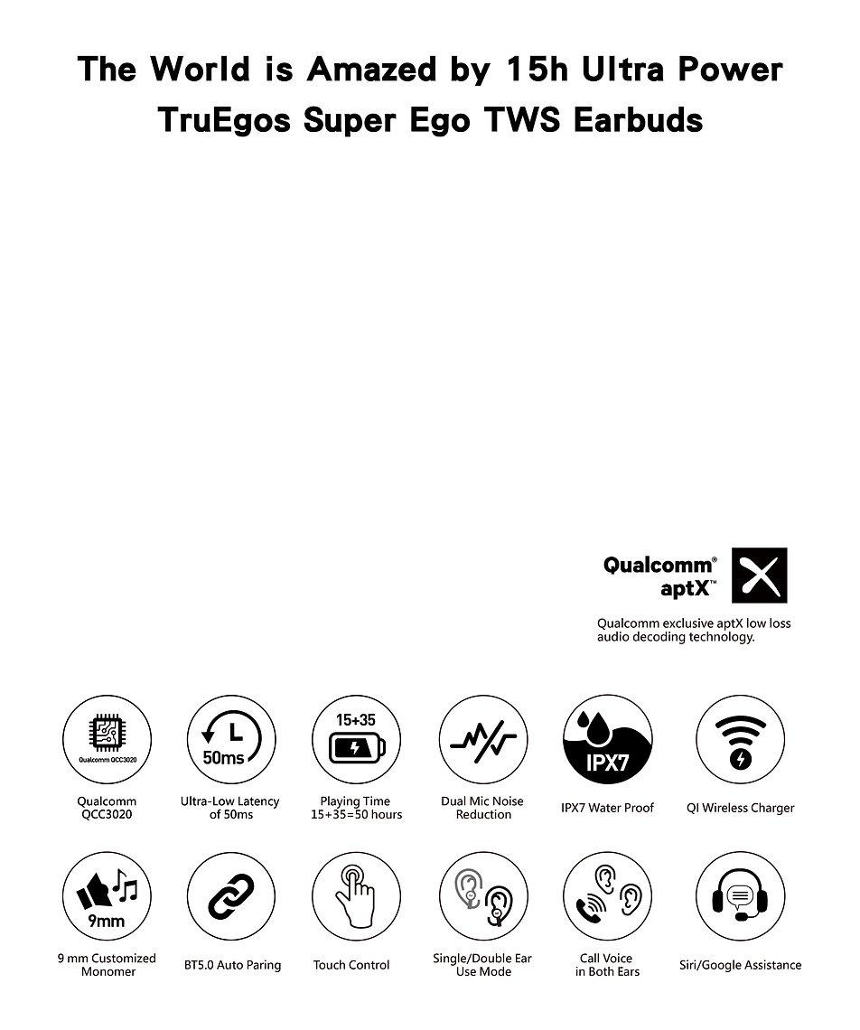 Super Egou英文_P.3.jpg