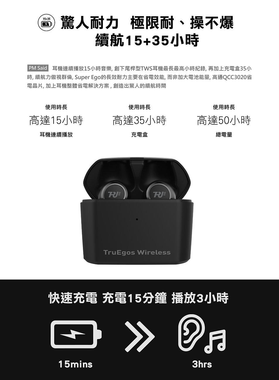 Super Ego中文_P.6.jpg