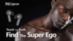 Super Ego中文_P.1.jpg