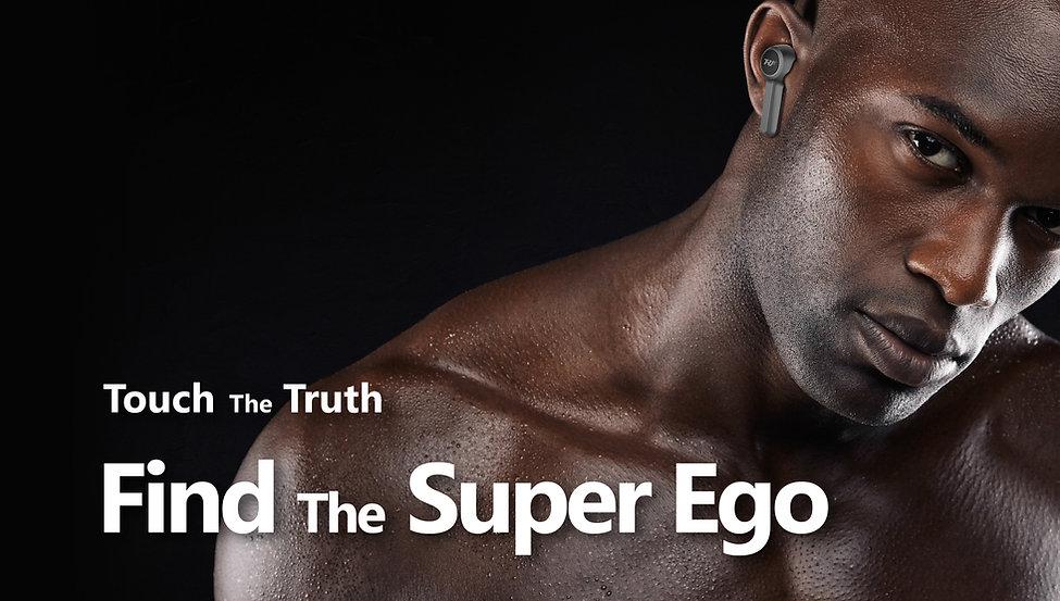 Super Egou英文_P.1.jpg