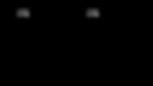 音樂通話一鍵控制-01.png
