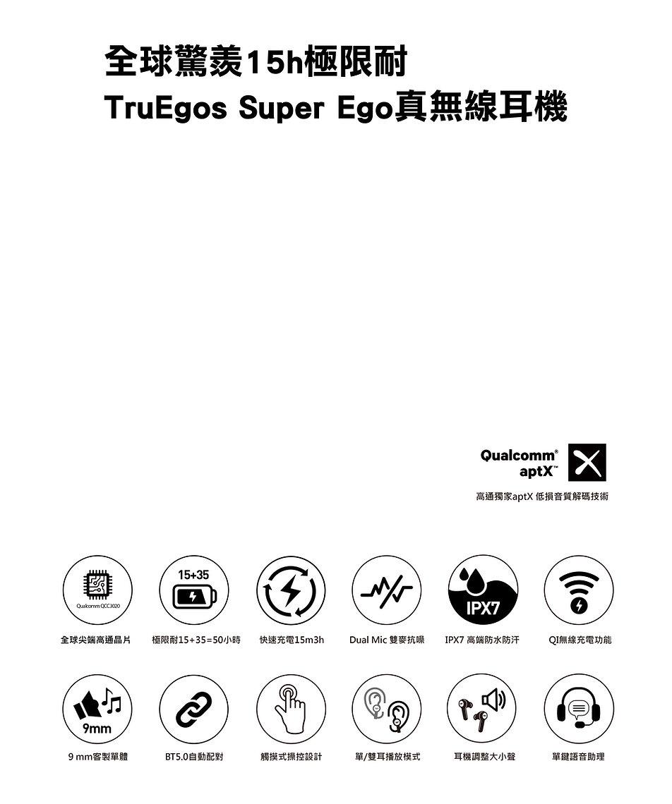 Super Ego中文_P.3.jpg