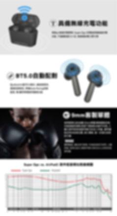 Super Ego中文_P.7.jpg