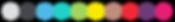 顏色-01.png