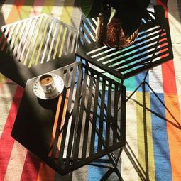 Dekoratfi Mobilya Tasarımı Ev Ürünleri