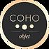 COHO-objet.png