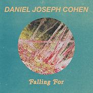 DJC - Falling For_cover.jpg