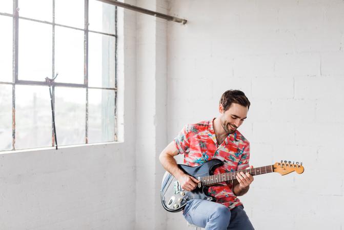 djc_guitar1.jpg